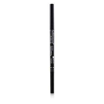 Bellapierre Cosmetics TwistUP Brow Pencil - # Cocoa