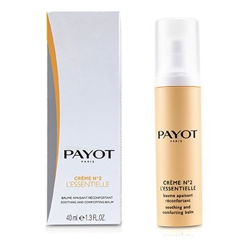 Payot Creme N°2 L'essentielle Soothing And Comforting Balm
