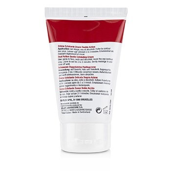 Cellcosmet & Cellmen Cellcosmet Exfoliant Dual Action