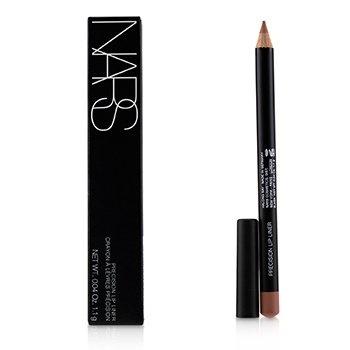 NARS Precision Lip Liner - # Halong Bay (Tan Rose)