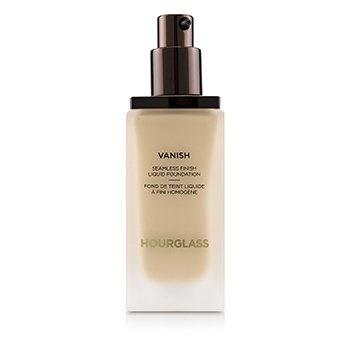 HourGlass Vanish Seamless Finish Liquid Foundation - # Vanilla