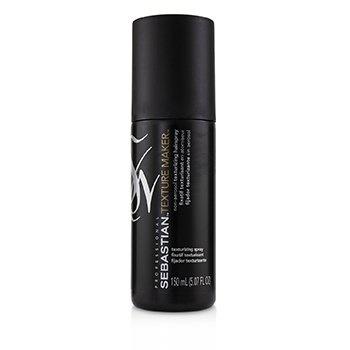 Sebastian Texture Maker (Non-Aerosol Texturizing Hairspray)