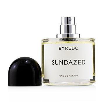 Byredo Sundazed EDP Spray