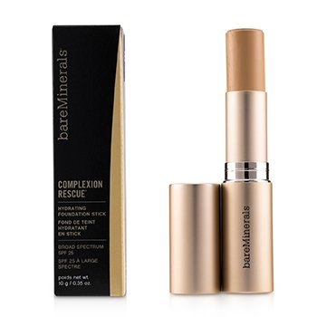 BareMinerals Complexion Rescue Hydrating Foundation Stick SPF 25 - # 4.5 Wheat