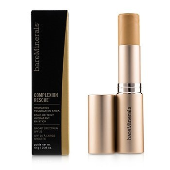 BareMinerals Complexion Rescue Hydrating Foundation Stick SPF 25 - # 06 Ginger