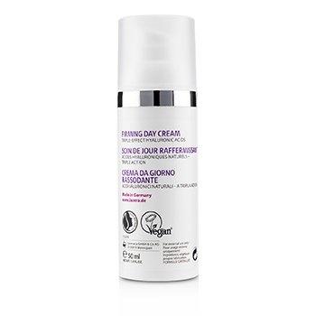 Lavera Triple-Effect Hyaluronic Acids Firming Day Cream