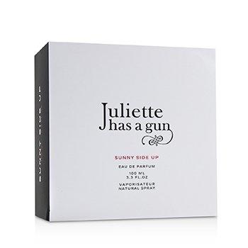 Juliette Has A Gun Sunny Side Up EDP Spray