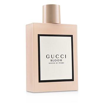 Gucci Bloom Gocce Di Fiori EDT Spray