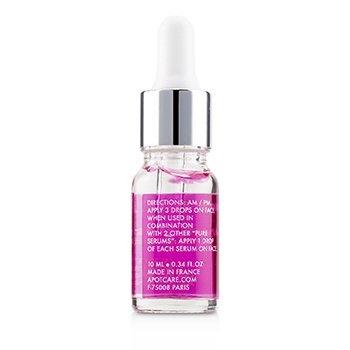 Apot.Care VITAMIN B3 Pure Serum - Anti-Redness