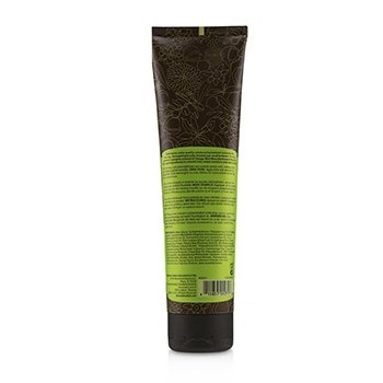 Macadamia Natural Oil Smoothing Creme (Defrizzes and Controls Curls)