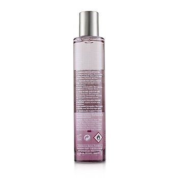 Goldwell Kerasilk Color Beautifying Hair Perfume