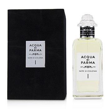 Acqua Di Parma Note Di Colonia I EDC Spray