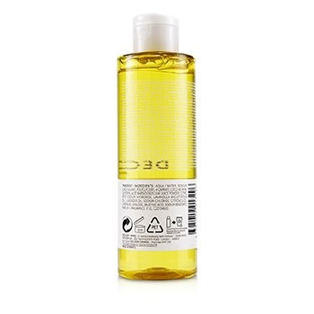 Decleor Lavende Fine Tonifying Bath & Shower Gel
