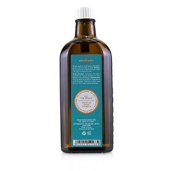 Moroccanoil Moroccanoil Treatment - Light (For Fine or Light-Colored Hair)
