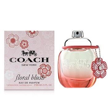 Coach Floral Blush EDP Spray