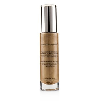 By Terry Cellularose Brightening CC Serum # 4 Sunny Flash