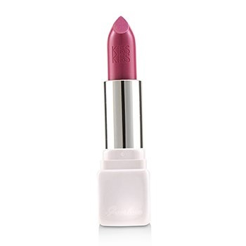 Guerlain KissKiss Shaping Cream Lip Colour - # 564 Pearly Pink