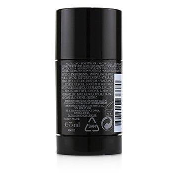 Giorgio Armani Emporio Armani Stronger With You Deodorant Stick