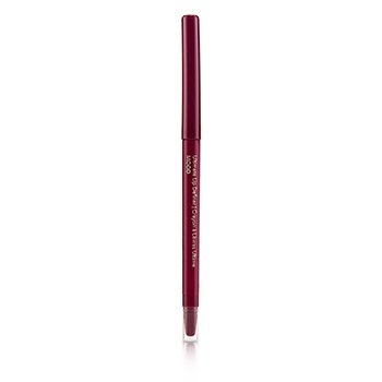 Becca Ultimate Lip Definer - # Mood (Pinky Red)