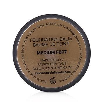 Kevyn Aucoin Foundation Balm - # Medium FB07