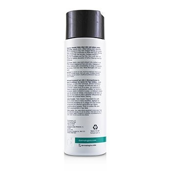 Dermalogica Active Clearing Clearing Skin Wash