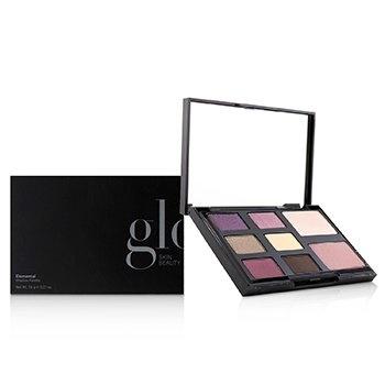 Glo Skin Beauty Shadow Palette - # Moonstruck (8x Eyesahdow)
