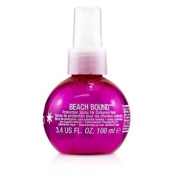 Tigi Bed Head Beach Bound Protection Spray (For Coloured Hair)