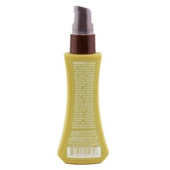 Neuma neuRepair Argan Oil