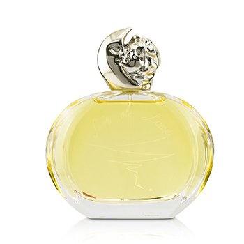 Sisley Soir De Lune Coffret: EDP Spray 100ml/3.3oz + Moisturizing Perfumed Body Cream 150ml/5oz