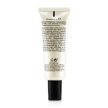 Philosophy Anti-Wrinkle Miracle Worker Primer+ Line-Correcting Primer