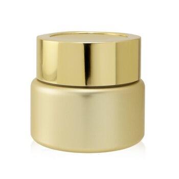 Estee Lauder Re-Nutriv Light Weight Cream (Box Slightly Damaged)