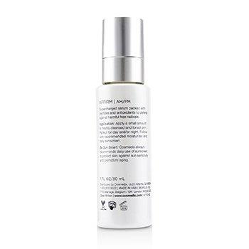 CosMedix Affirm Antioxidant Firming Serum (Salon Product)