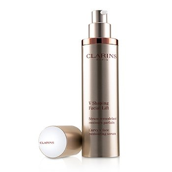 Clarins V Shaping Facial Lift