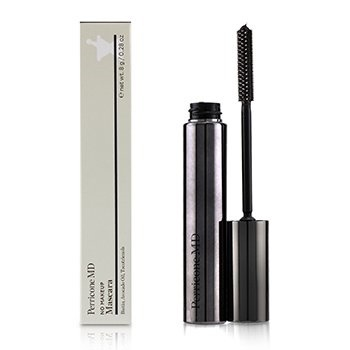 Perricone MD No Makeup Mascara