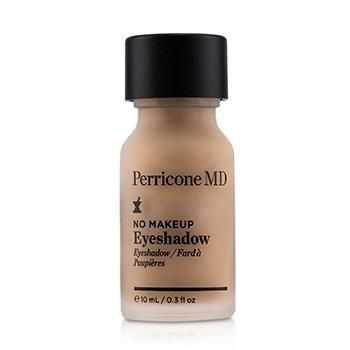 Perricone MD No Makeup Eyeshadow