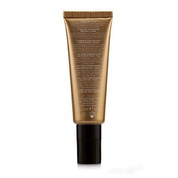 Lancaster Sun 365 Instant Self Tan Self Tanning Gel Cream (Golden Tan - Face)