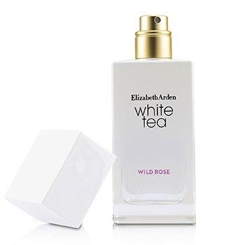 Elizabeth Arden White Tea Wild Rose EDT Spray