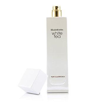 Elizabeth Arden White Tea Vanilla Orchid EDT Spray