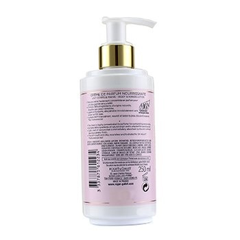 Roger & Gallet The Fantaisie Body & Hands Lotion