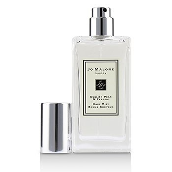 Jo Malone English Pear & Freesia Hair Mist (Originally Without Box)