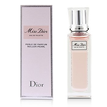 Christian Dior Miss Dior Roller-Pearl EDT