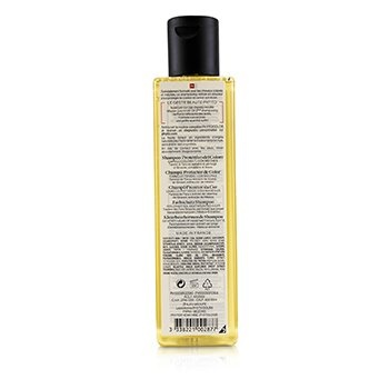 Phyto PhytoColor Color Protecting Shampoo (Color-Treated, Highlighted Hair)