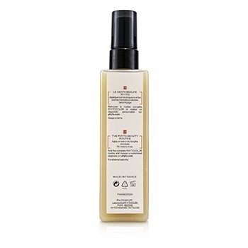 Phyto PhytoColor Shine Activating Care (Color-Treated, Highlighted Hair)