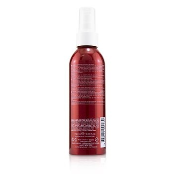 Phyto PhytoMillesime Color Protecting Mist (Color-Treated, Highlighted Hair)