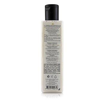 Phyto PhytoJoba Moisturizing Shampoo (Dry Hair)