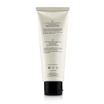 Phyto PhytoDetox Clarifying Detox Shampoo (Polluted Scalp and Hair)