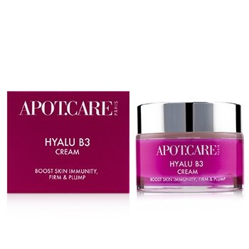 Apot.Care HYALU B3 Cream