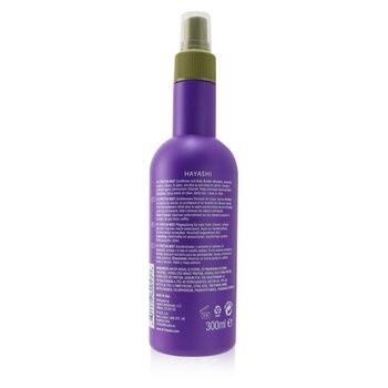 Hayashi 911 Protein Mist Leave-in Conditioner (For Dry, Damaged Hair)