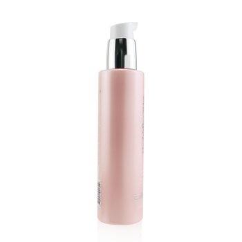 HydroPeptide Cashmere Cleanse Facial Rose Milk