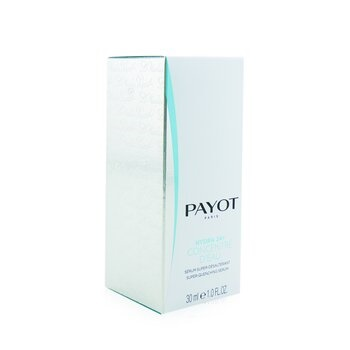 Payot Hydra 24+ Concentre D'Eau Super-Quenching Serum